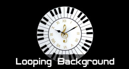 Looping Background