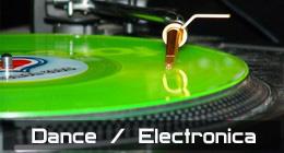 Dance / Electronica