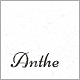 Anthe - ThemeForest Item for Sale
