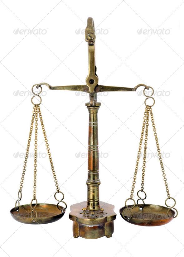 Balance - Stock Photo - Images