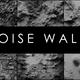 Noise Walls Loop Pack - VideoHive Item for Sale