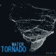 Water Tornado - VideoHive Item for Sale
