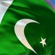 Pakistan flag transition - VideoHive Item for Sale