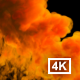 Fire Extreme 4K - VideoHive Item for Sale