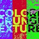 5 Colored Grunge Textures - VideoHive Item for Sale