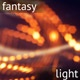 Fantasy Light - VideoHive Item for Sale