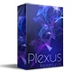Plexus Backgrounds - VideoHive Item for Sale