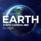 Looping Spinning Earth Pack - VideoHive Item for Sale