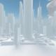 Big City Background Vj Loops V1 - VideoHive Item for Sale