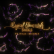 Magical Elementals | Swirls - VideoHive Item for Sale