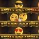 Emoji Facebook Reaction - VideoHive Item for Sale