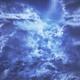 Thunderer Heaven - VideoHive Item for Sale