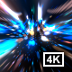Free Download Speed Motion Background 4K Nulled