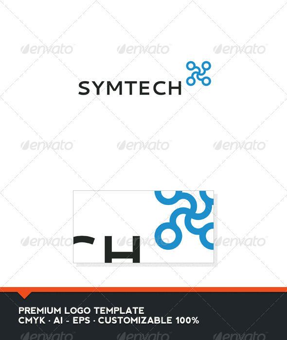 symbols technical technology - photo #23
