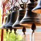 Church Bells 4 - VideoHive Item for Sale