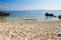 Greek Beach - PhotoDune Item for Sale
