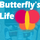 Butterfly's Life - AudioJungle Item for Sale