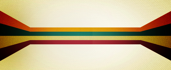 Gr stripes1