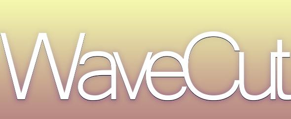 Aj logo5