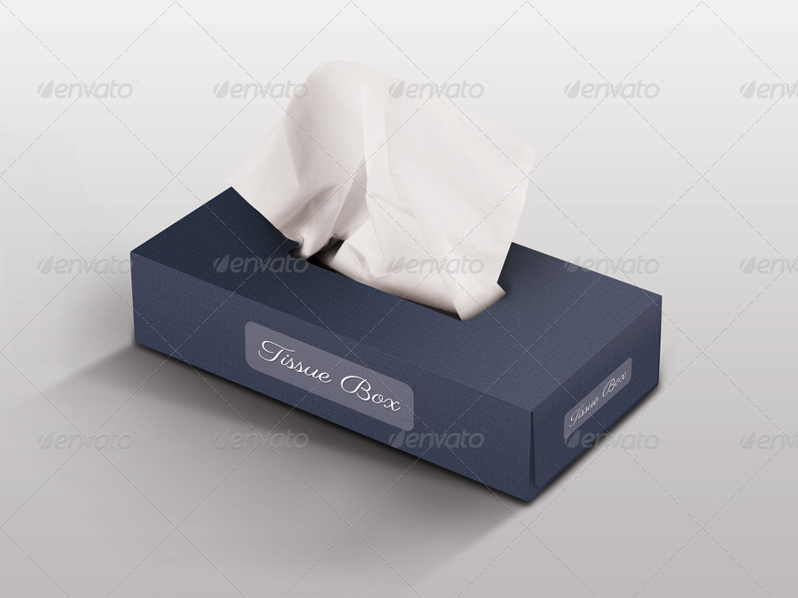 01_open-tissue-box-mockup.jpg 02_open-tissue-box-mockup.jpg ... & Tissue Box Mockup by ThemeTor | GraphicRiver Aboutintivar.Com