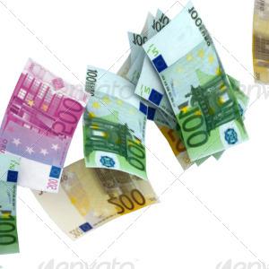Fountain Money