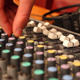Audio Mixer 13 - VideoHive Item for Sale
