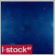 Starfield Background 6 - VideoHive Item for Sale