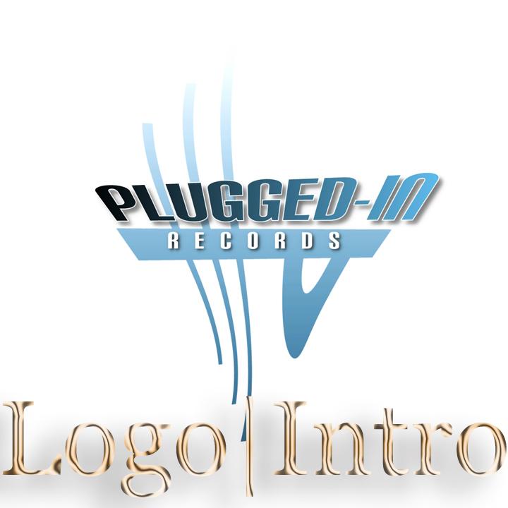 Logos/Intros