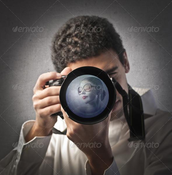 Photo - Stock Photo - Images