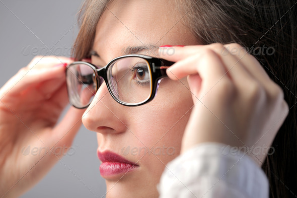 Sight - Stock Photo - Images