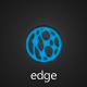 Edge Corporate Web Template Nulled