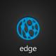 Edge Corporate Web Template - ThemeForest Item for Sale