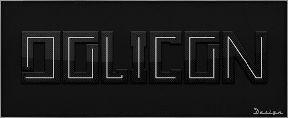 Dolicon