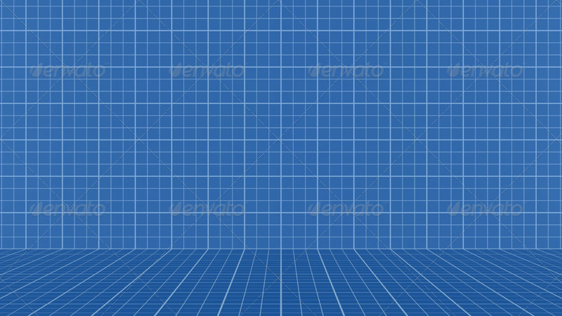 Blueprint background stages by dolicon graphicriver screenshotsbg1s05g malvernweather Images