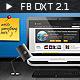 FB Desktop 2.1