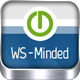 WS-Minded - Responsive Joomla Template Nulled