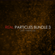Real Particles Bundle 3 (Lazy Particles)