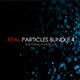 Real Particles Bundle 4 (Blistering Particles)
