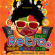 Crazy Retro Party Flyer Template - GraphicRiver Item for Sale