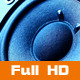 Speaker - VideoHive Item for Sale