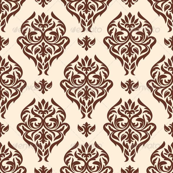 Seamless Wallpaper Texture creatoplistecom