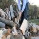 Split Logs - 2 Videos - VideoHive Item for Sale