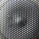Dub Hopper - AudioJungle Item for Sale