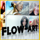 Flow-Art HD - VideoHive Item for Sale