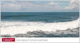 Sea and Ocean Views