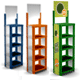 Plastic Display Rack  - GraphicRiver Item for Sale