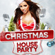 Christmas Flyer | Poster - GraphicRiver Item for Sale