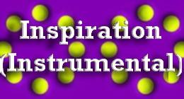 Inspiration (Instrumental)