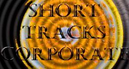 Short tracks (Corporate)