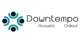 Downtempo & Acoustic